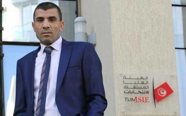 mohamed-tlili-mansri1