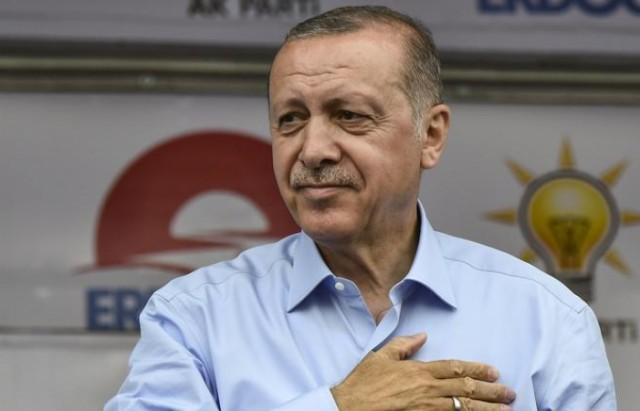recep_tayyip_erdogan_1529908390