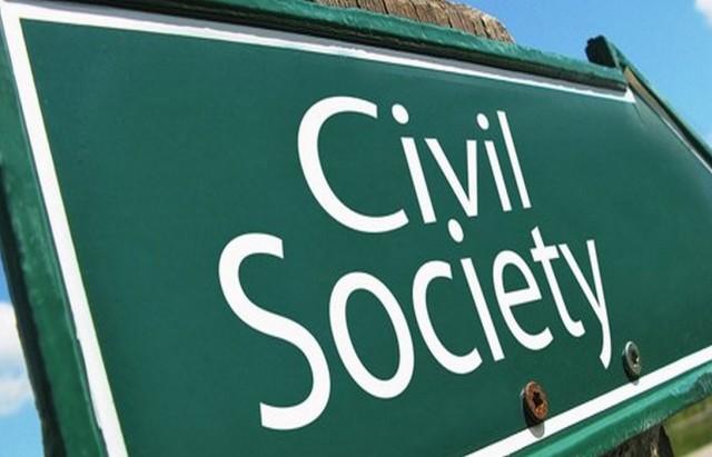 societe-civile