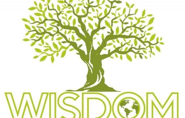 La Tunisie accueille le festival international de la sagesse le 8 juillet 2018