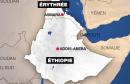 carte-erythree-ethiopie-dezoomv2_0_0