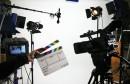 film-680x385