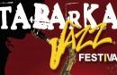 tabarka_jazz_festival_1472577020