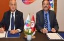tunisie-telecom