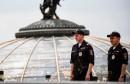 Un-homme-ouvre-le-feu-sur-la-police-au-centre-de-Moscou-un-policier-blesse