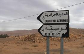 algerie-fron