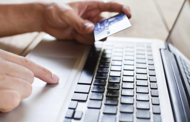 inscrire en ligne -banque