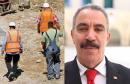 Mohamed Saleh Arfaoui ministre nabeul
