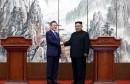 Pyongyang soeul