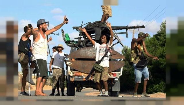 libye-arret-des-combats-a-tripoli-apres-un-nouveau-cessez-le-feu