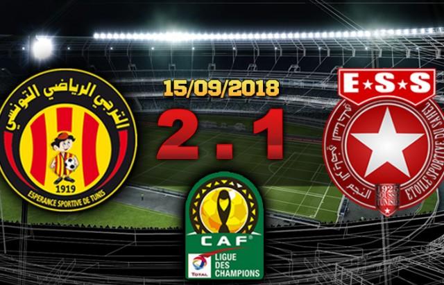 ligue_des_champions_d_afrique_1_4_de_finale_aller_l_est_bat_l_ess_1537045872