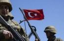 En Turquie sept soldats tués dans un attentat dans le sud-est