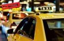 Grève des taxis individuels