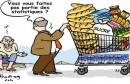 caricature-consommation-tunisie-satistique