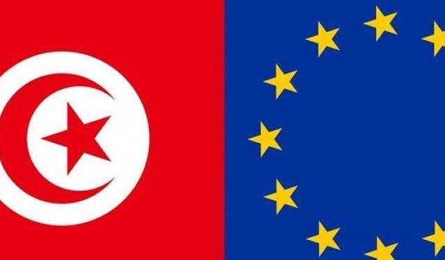 ue_tunisie