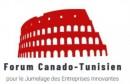 Forum Canado-Tunisien