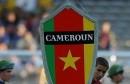 caf-cameroun