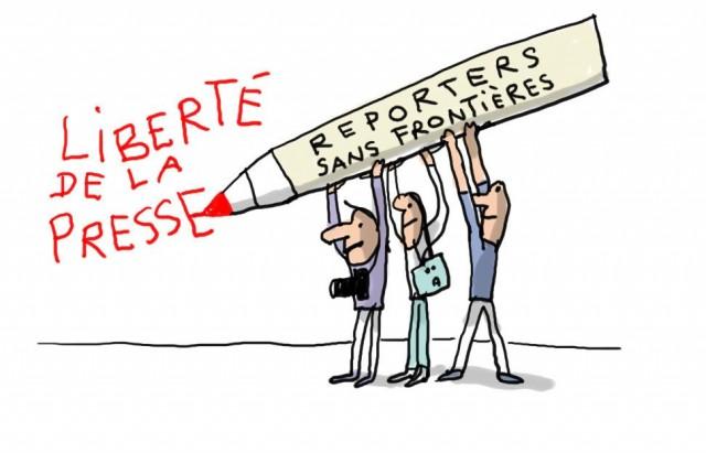 libertepresse-rsf