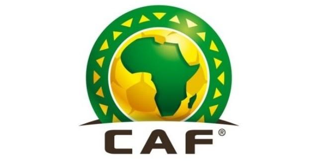 logo_caf_new_2