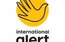 logo_international_alert-500x500