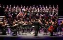 orchestre-symphonique-50ans