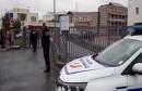 police-centre-hospitalier-dunkerque