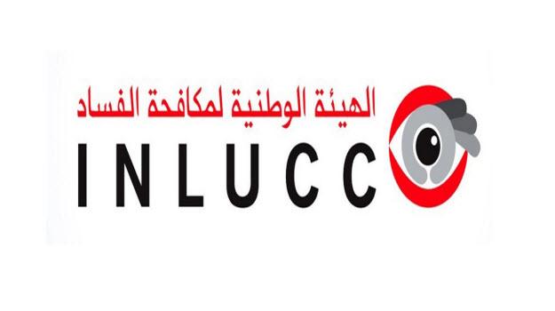 INLUCC-Normal