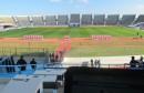 Stade_El_Menzah