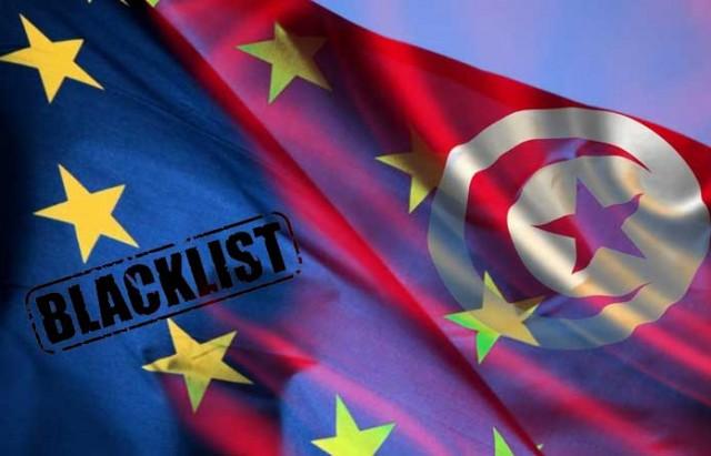 tunisie-blacklist