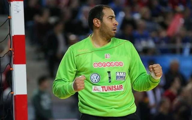 tunisie-haand