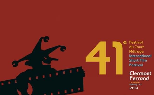 festival_film