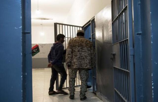 ministère des Affaires étrangères fait le suivi des 14 tunisiens enlevés en Libye