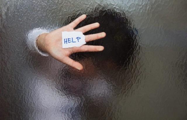 Agression sexuelle de 20 élèves à Sfax