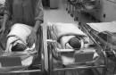 Déces-bébés-maternité