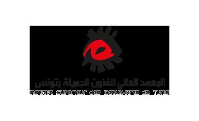 ag43-logo-isbat-tunisie