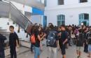 eleve-vacances-scolaires-tunisie-wmc