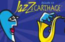 Jazz-a-carthage2018