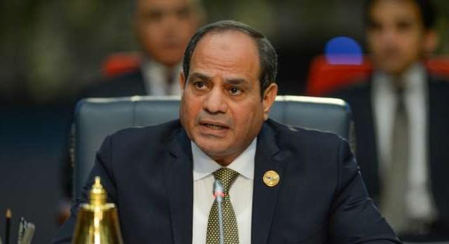 EGYPT-ARABS-EU-DIPLOMACY