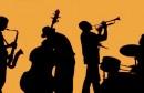 festival-jazz-680x385