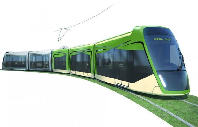 lancement les projets du métro et de l'autoroute du Nord Ouest