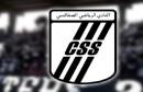 Fethi Jebal remplace Ruud Kroll à la tête du CSS