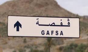 GAFSAAA