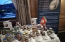 Concours-tunisien-des-produits-du-terroir
