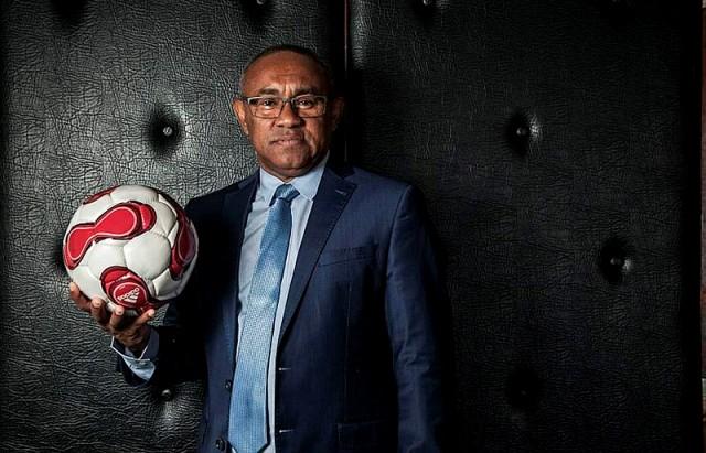Le président de la CAF interpellé à Paris pour affaire de corruption