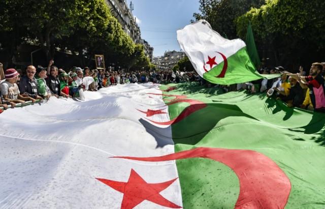 algerie_manifestations