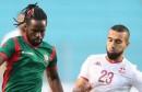 tunisie-burundi_amical