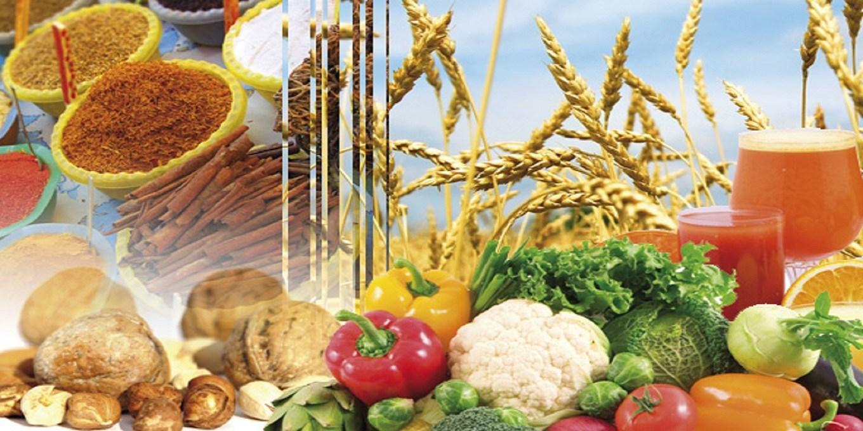 Exportations-produits-agricoles-tunisie