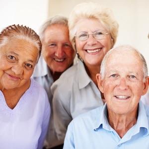Sun-Protection-for-Seniors-–-Barrie