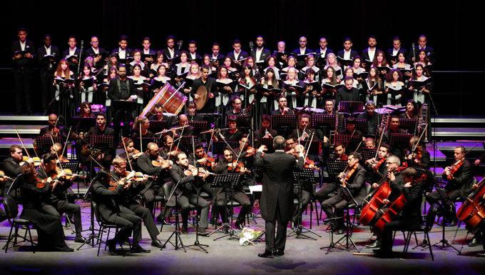 orchestre-symphonique-50ans-680x385