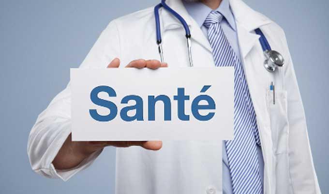 sante-tunisie-directinfo